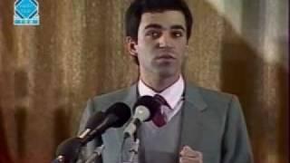 04/13 Встреча с Каспаровым (1986)