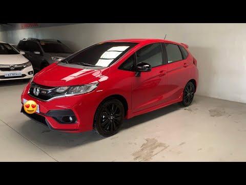 2020-honda-jazz-1.5-rs-navi-cvt-(-philippines-)-rally-red