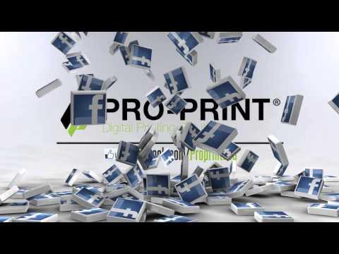Printing Press & advertising agency in Jeddah, Saudi Arabia. Facebook.