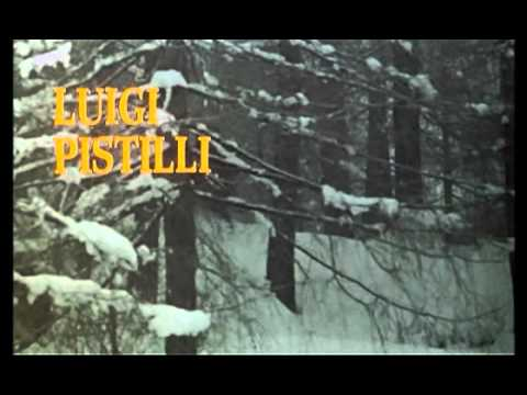 Great Silence (1968) - intro