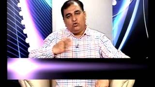 Hair Growth | Weight loss | Health tips by Anil Bansal