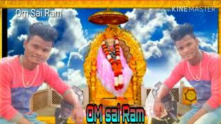 Sai baba ringtone(MP3_128K).mp3