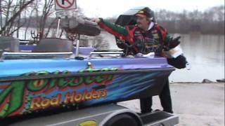 catfish bait- skip jack   AKA  Tennessee  Tarpon,