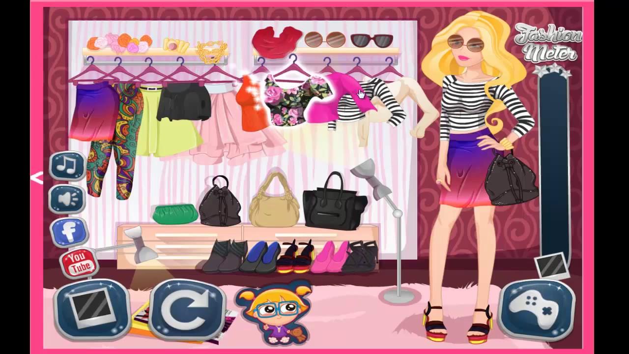 Uncategorized Barbie Cartoon Video barbie on instagramtumblr challenge cartoon video game for girls girls