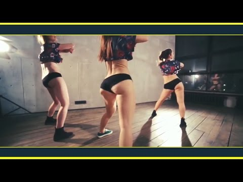 BalKaN Best  █▬█ █ ▀█▀   Dj Remix KuCHeK 2018 / ERCAN AHATLI ® qki kiu4eci !