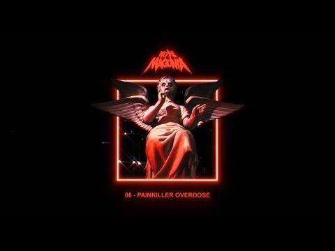 We Are Magonia - Primal Scream