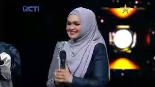 Download Lagu Judika feat Siti Nurhaliza - Kisah yang Kuinginkan mp3