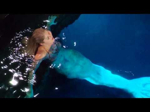 Mako Mermaids: