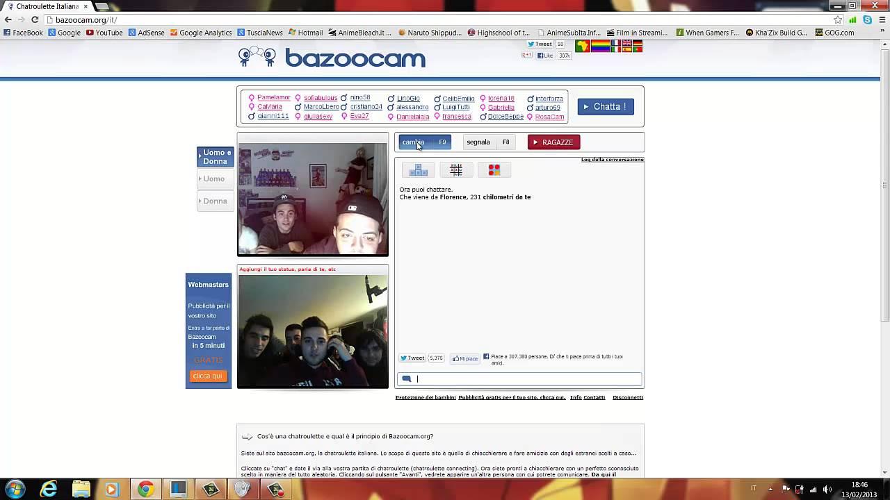 Bazoocam Momenti Veramente Epiciii Epic Faillll