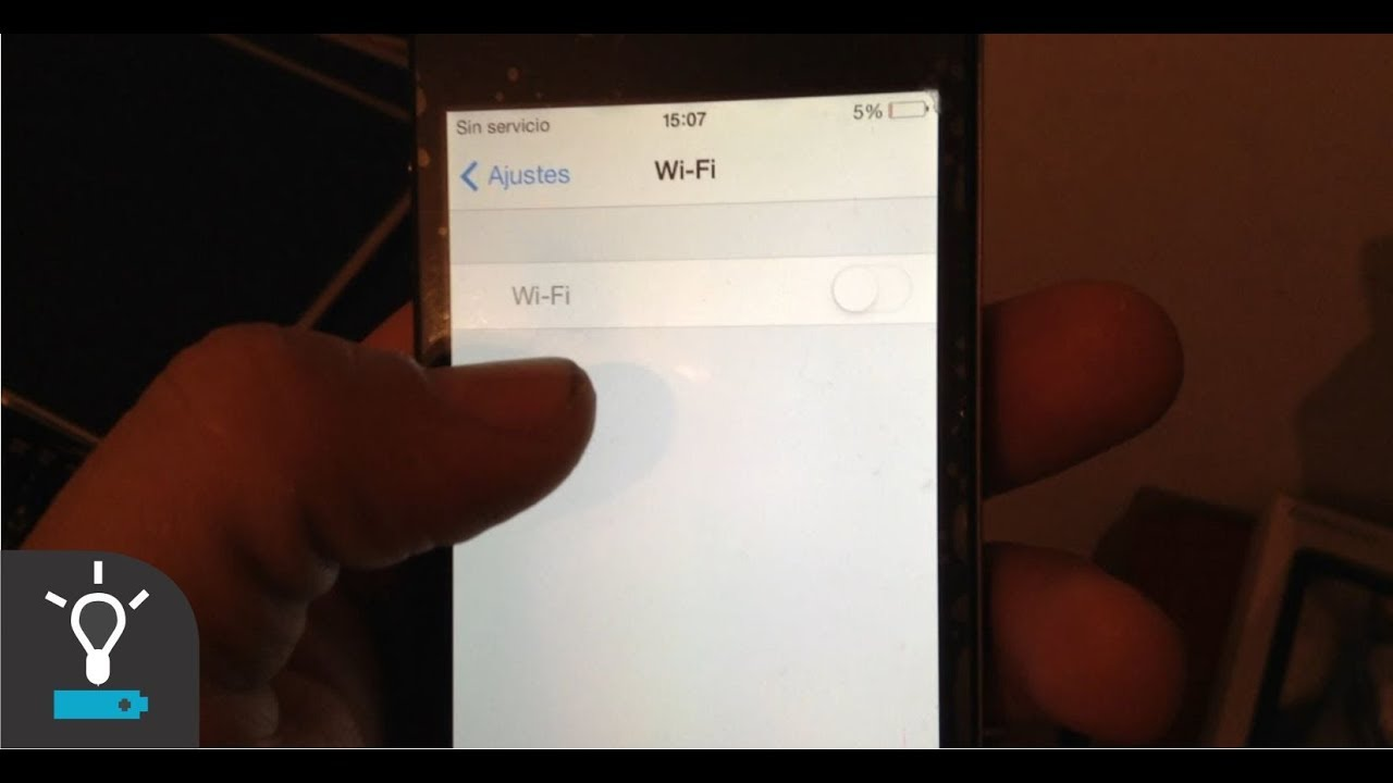 Iphone Se Wifi Chip