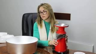 Сепаратор молока мотор-сич сцм-100-18 обзор 2017