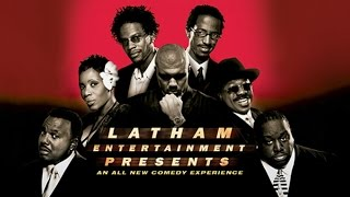 Latham Entertainment Presents LIVE FULL SHOW Part. 1