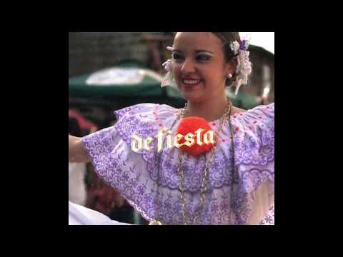 Oktoberfest 2019 (3) - Villa General Belgrano