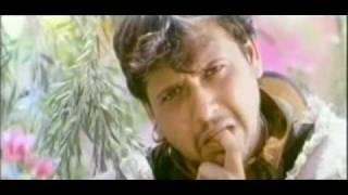 Video Maharaja (Thehro to sahi ) Govinda download MP3, 3GP, MP4, WEBM, AVI, FLV April 2018