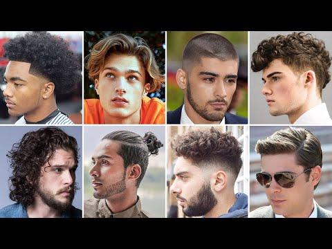 best-men's-hairstyles-for-2021-|-alex-costa