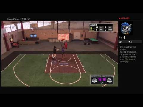 NBA  road  to alstar and 20 subs