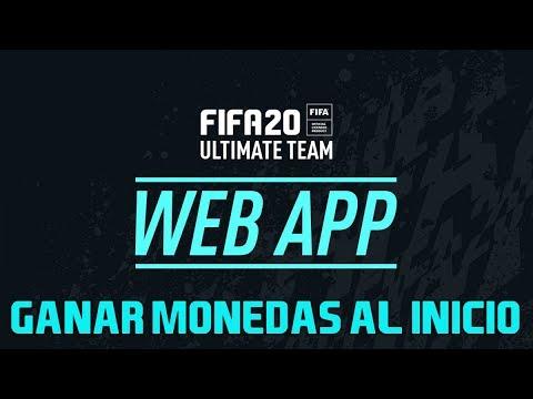 fifa 20 web app - 480×360