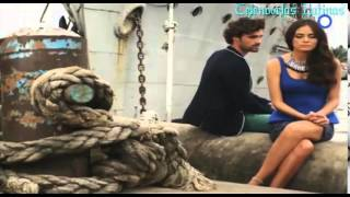 La Tempestad || Μαρίνα || trailer 2 - Μακεδονία Tv || greek subs