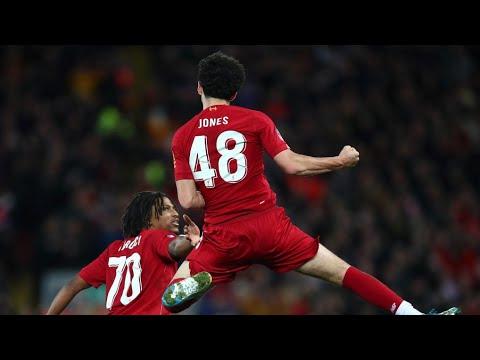 Liverpool vs. Aston Villa FREE LIVE STREAM (7/5/20): Watch ...