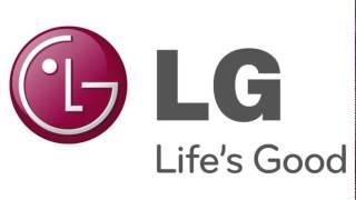 [ LG ] Default Ringtone - Life