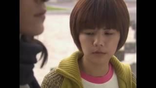 薔薇之恋~薔薇のために~ 第22話