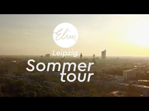 elim-online-gottesdienst-i-sommertour-(4):-26.-juli-2020