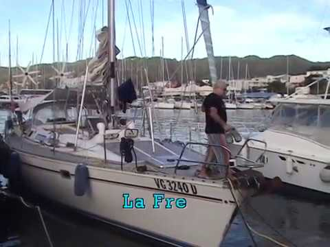 Martinique – Karibik – Caribbean – kleine Antillen - Lesser Antilles