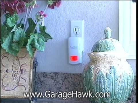 Garage Door Warning Light Choice Image Door Design For Home