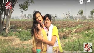 Download Video HD # हमरा खोपचा में चल ना रे  # Humra Khopcha Me Chal Na Re # Manish Singh # Bhojpuri Video 2017 MP3 3GP MP4