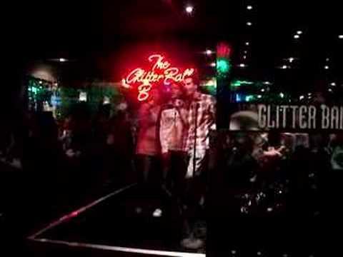 karaoke en brighton