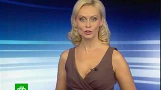 Екатерина Решетилова -