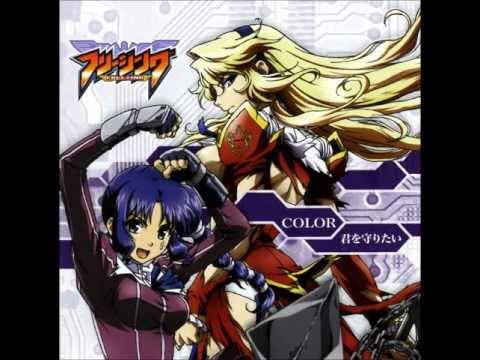 [♫ OST HQ ♫] Freezing Anime Battle Mix Soundtrack