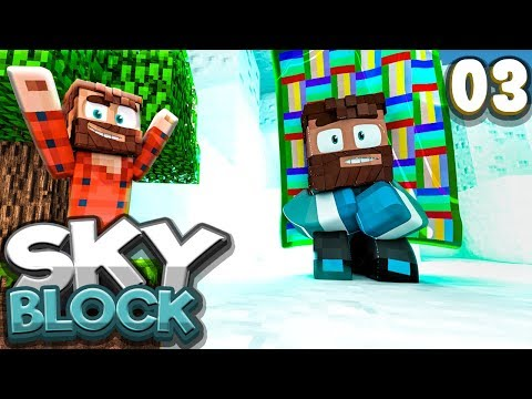 """WELCOME TO MY IGLOO"" 