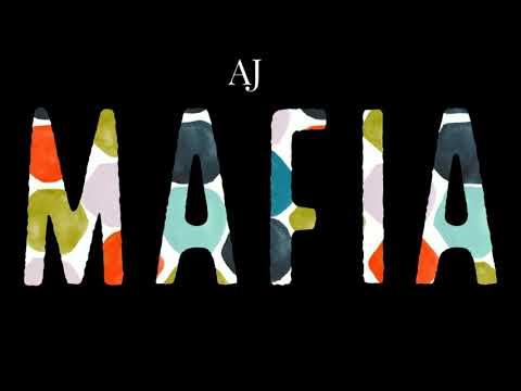 | AJ | - Mafia