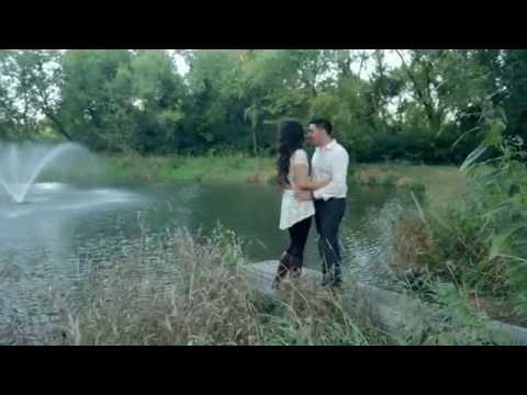 Entonces Que Somos (Version Romantica) - Video Ofi