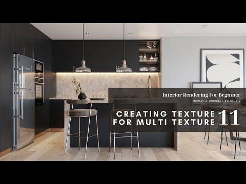seri-interior-rendering-untuk-pemula-#11-:-membuat-texture-untuk-multi-texture