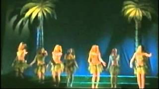 Сувенир. Экзотический тур по миру. 2007