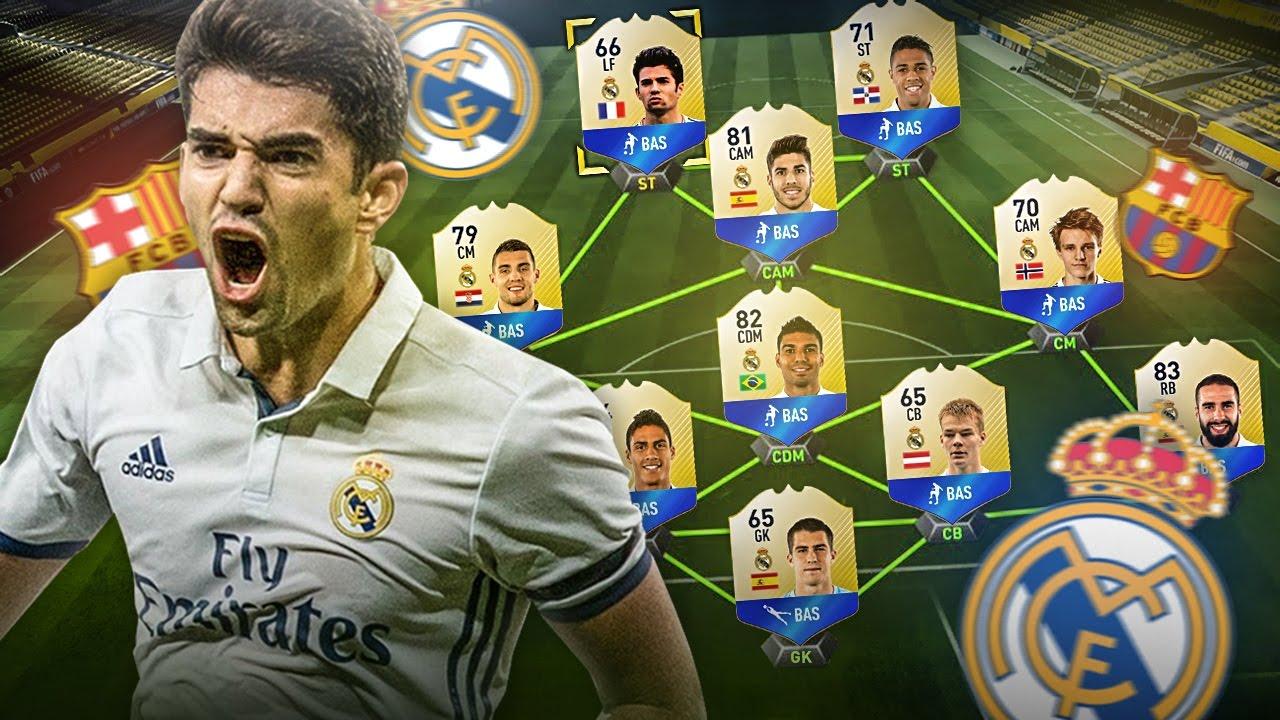 Real Madrid Gold | Futebol real madrid, Real madrid ...  |Real Madrid