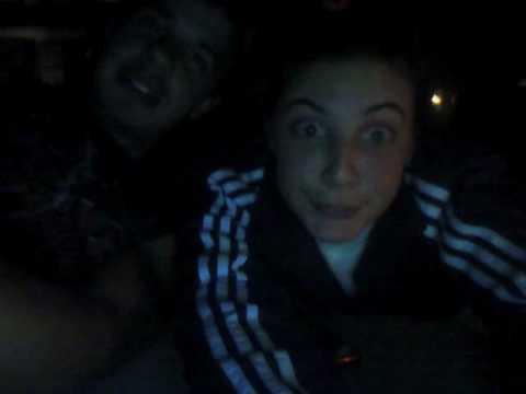 Nikki, Tyler, Me.