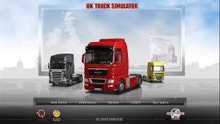 UK Truck Money Tricks