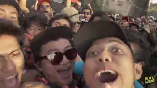 Video Pee Wee Gaskins TV - Daily Gaskins - Malang & Bali Sept 2018 download MP3, 3GP, MP4, WEBM, AVI, FLV Oktober 2018