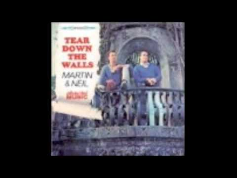 Fred Neil • That's The Bag I'm In