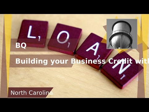 All You Need To Know About Better Qualified North Carolina Business Needs
