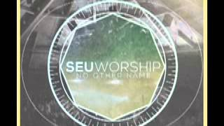 Where My Heart is Free - SEU Worship
