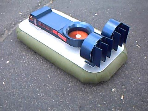 Rc hovercraft griffon tdx2000 youtube rc hovercraft griffon tdx2000 solutioingenieria Image collections