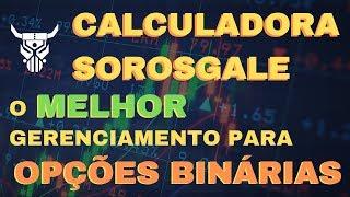 calculadora de opções binarias forex demo