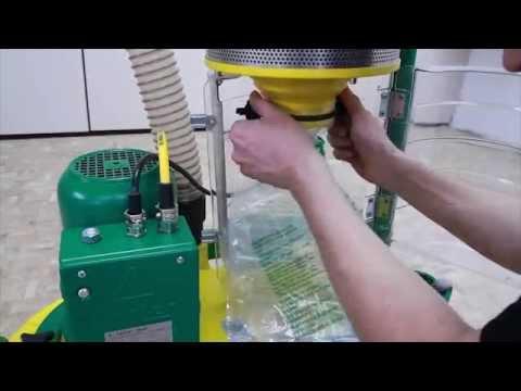 Обзор шлифовальных машинок для подготовки автомобиля перед .