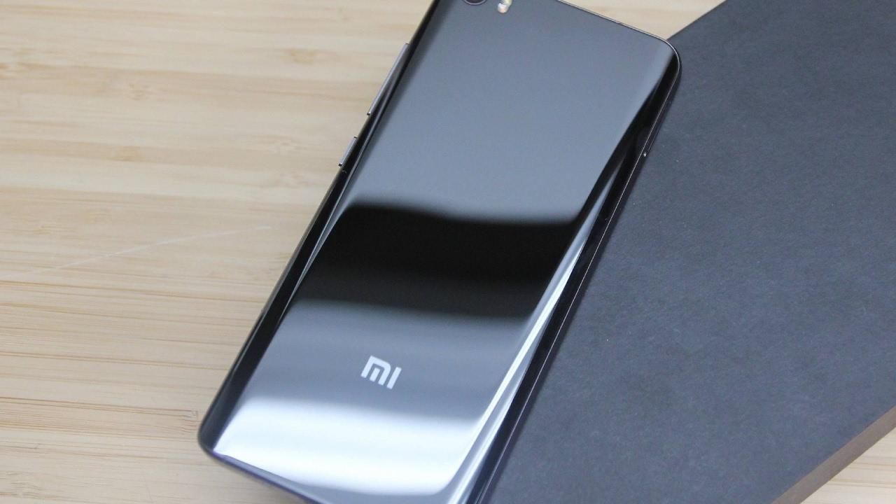 Xiaomi ! ТОП 5 - лучших смартфонов !