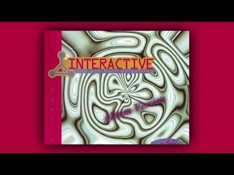 Interactive - Can You Hear Me Calling (Album Version) #interactive #classics #techno