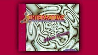 Interactive - Can You Hear Me Calling (Album Version)